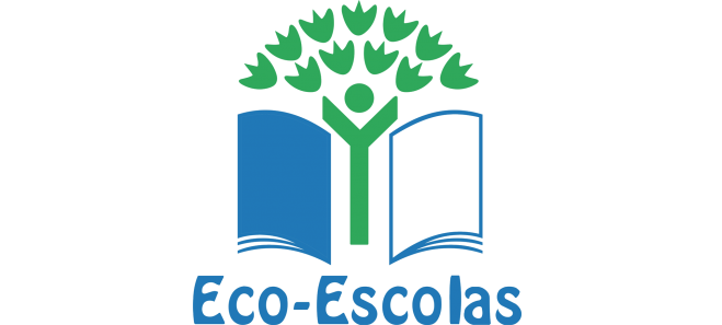 ESJA :: Eco-Escola